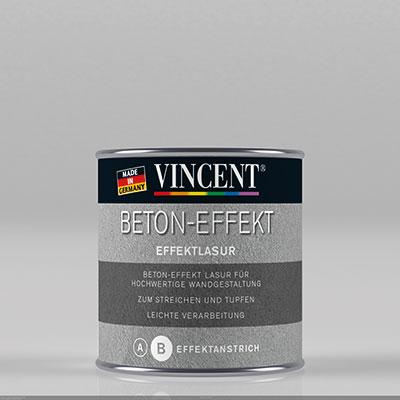 64053943e3 Industrial Art – Vincent Farben
